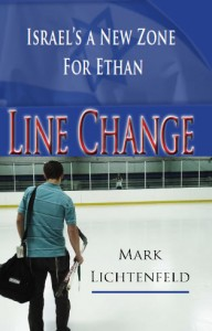 line-change-cover