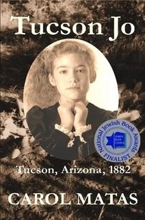 Tucson Jo