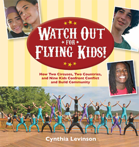Watch-Out-for-Flying-Kids-jacket-284x300