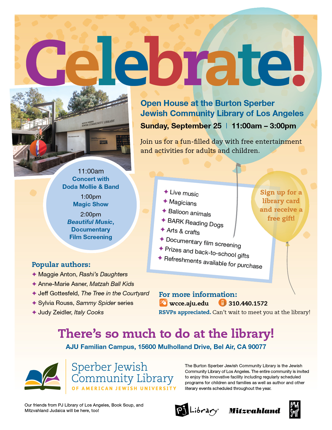whizin_librarycelebration_flyer_
