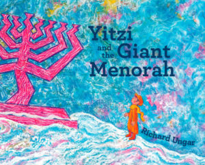 yitzi-cover